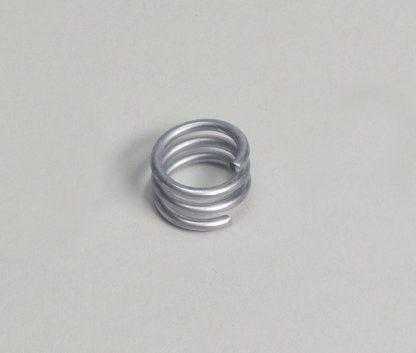 Chain Spiral