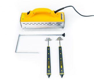 Speedheater™ 1100 Kit