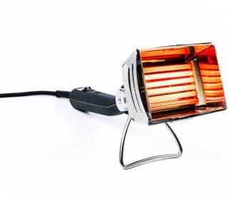 Speedheater™ Cobra