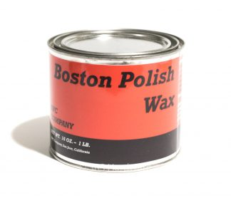 BPW Boston Polish Was